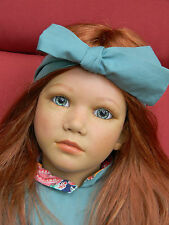 Annette Himstedt doll *Adrienne*~1989 Reflections of Youth!  Ooak