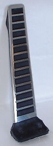 New 1963 1964 Ford Thunderbird Accelerator Gas Pedal