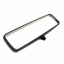 67 Ford Mustang Inside Rear View Mirror Standard Daynight Fits Ford
