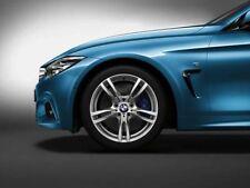 BMW Zollgröße 18 Sommerreifen Felgenhersteller