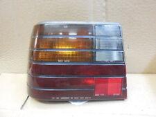 85-88 Holden Gemini RB 4DR Sedan LH Tail Light IKI 4347 F856
