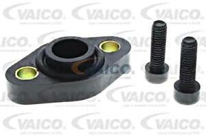 VAICO Oil Pan Gasket Fits VW SKODA AUDI SEAT Amarok Beetle Cc IV 6B145735Fpart