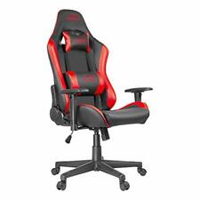 Speedlink Gaming Chair, Black, Regular