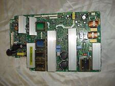 "BN96-01801B v4-SEC PSPF501B01A Rev 2.0 50"" inch HD SAMSUNG PPM50M5HB Plasma"
