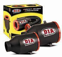 FILTRO ARIA BMC DIA 70-130 PER MOTORI FINO A 1600 cc ADDIA70-130