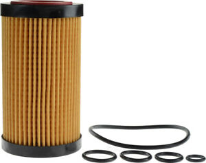Engine Oil Filter ACDelco PF2247G