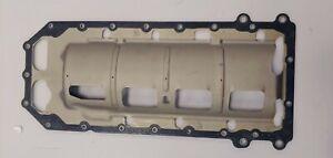 Engine Oil Pan Gasket-Set DNJ PG1160