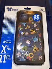 Disney Parks 2020  3D Phone Case iPhone XS Max 11 Pro max