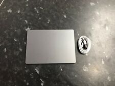 Genuine Apple Magic Trackpad 2 - Space Grey MRMF2Z/A + Apple Lightning cable UK