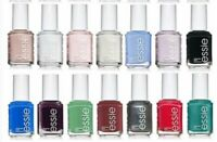 Essie Nail polish Various shades