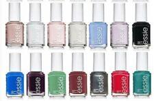 Essie Nail polish Various shades 13.5ml