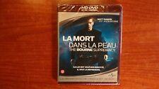 3114 HD DVD The Bourne Supremacy Regio 2 (FR)