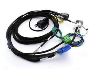 Hybrid Racing K-Series Swap Conversion Wiring Harness For 92-95 Civic
