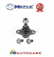 MEYLE - MINI R50 R52 R53 ONE COOPER S FRONT OUTER LOWER BALL JOINT