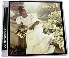 for The First Time 5013929060135 by Stephanie Mills CD