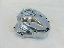 Indian Chief Chieftain Roadmaster & Springfield Chrom Rechts Motor Stator Cover