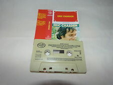 ERIC CHARDEN - K7 audio / Audio tape !!! 2 M 234-13356 !!!