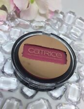 Catrice Butter to Powder Blush C01 Vibrant Pink *neu* 💞❤️💖⭐️