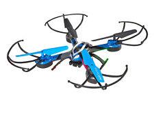 Revell Control 23908 Quadcopter VR Shot inkl. VR-Brille _ NEU