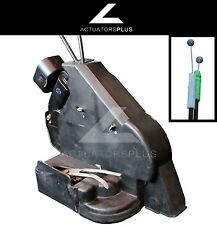 Lexus LS430 OEM Rear Left Driver Door Lock Actuator 2001-2006 *Lifetime Warranty