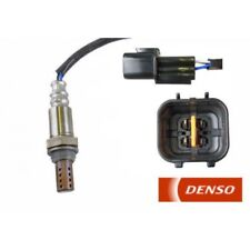 New Lambda / Oxygen Sensor for Hyundai Amica, Getz, i10, i20 Kia Picanto, Soul