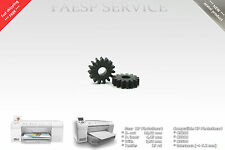 3 X Gears for HP C5280,C5380,C5580,C6380
