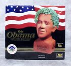 2009 Collectible Presidential Chia Obama Special Edition New Sealed