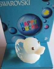 Swarovski Crystal, Sale, Happy Ducks Lucky Lee, Art No  1041375