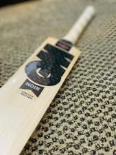 GM Noir Limited Edition  English Willow Cricket Bat!!!
