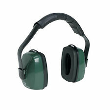 Gateway Safety Sounddecision Mid Level Nrr Ear Muff