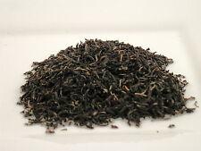 Australian Daintree Leaf Tea 100g