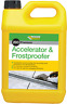 Everbuild 203 Accelerator and Frostproofer 5ltr