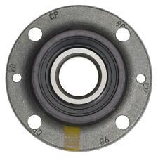Wheel Bearing and Hub Assembly Rear Moog 512480 fits 12-19 Fiat 500