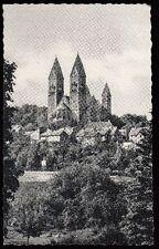 088R  AK  Ansichtskarte   Bad Homburg vor der Höhe   Erlöser - Kirche