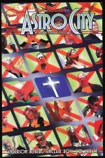 Astro City, Vol 2 #8 April 1997 (1st Printing) - Mint (MT)