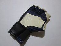 Gehmann 466 Serie X-SMALL Right Hand Glove