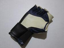 Gehmann 466 Serie X-SMALL Right Hand Glove Clearance