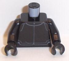Star Wars Rogue un directeur krennic 3.75 IN ans Action Figure 4 environ 9.52 cm