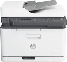 HP Color Laser MFP 179 fwg Farblaserdrucker WLAN AirPrint NEU OVP