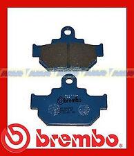 Pastiglie Brembo Carbon Ant. Suzuki DR 600 R/Dakar - VS 800 S Intruder  07SU0808