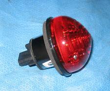 Lamp, stop / tail light for Land Rover Defender (LR048200)