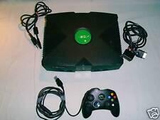 XBox Komplett mit Controller