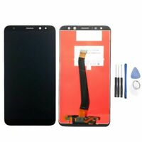For Huawei Nova 2i RNE-L02 RNE-L22 LCD Display Touch Screen Assembly with Tool