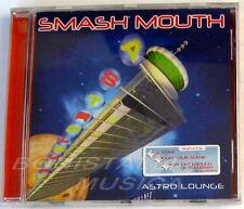 SMASH MOUTH - ASTRO LOUNGE - CD Sigillato