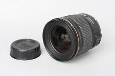 Nikon AF-S Nikkor 28mm f/1.8 F1.8 G RF FX Full Frame Lens, Suit Nikon D750 D810