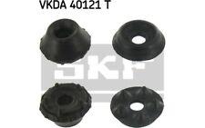 SKF Juego de 2 copelas amortiguador AUDI A4 VKDA 40121 T