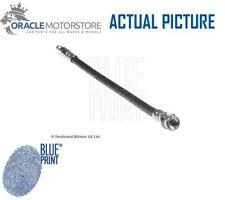 NEW BLUE PRINT REAR BRAKE HOSE LINE PIPE GENUINE OE QUALITY ADC45398