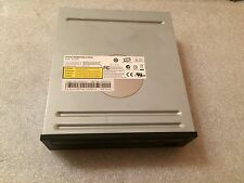 Masterizzatore DVD LG DH-16A6S 16x DVD+/-RW Dual Layer SATA Label Flash