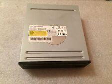 Masterizzatore DVD LG DH-16A6S 16x DVD+/-RW Dual Layer SATA Label Flash
