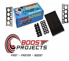ARP Head Stud Kit & 18mm Head Gaskets For 2003-2006 Ford 6.0L PowerStroke Diesel